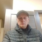 Игорь 48 Умань