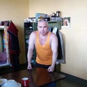 Начать знакомство с пользователем Vilnis 50 лет (Водолей) в Риге