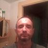 Aleksanbr, 47, г.Жалал Абад
