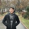 Beka, 19, г.Бишкек