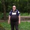 Павел, 33, г.Винница