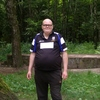 Pavel, 33, Vinnytsia