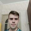 Dmitriy, 25, Naberezhnye Chelny