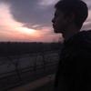 Денис, 18, г.Майкоп