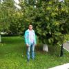 Виктор, 49, г.Гагарин