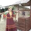 Татьяна, 66, г.Краснодар