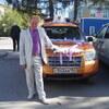 Александр, 55, г.Искитим