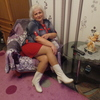 Lyudmila, 53, Navapolatsk