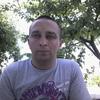 Олександр, 28, г.Ровно
