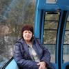 Ольга, 60, г.Ламия