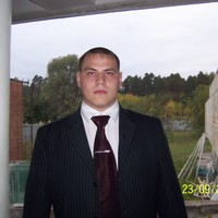 рустам, 36 лет, Телец, Димитровград