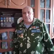 Сергей 57 Коломна