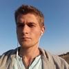Александр, 22, г.Фалешты