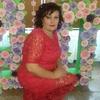 OLYa MATVEEVA, 38, Mariupol