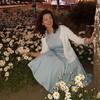 Наталья, 42, г.Сергиев Посад