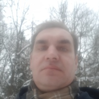 Игорь, 43 года, Скорпион, Могилёв