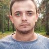 Konstantin, 28, г.Киев