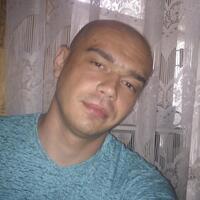 александр, 31 год, Овен, Северодонецк