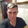 Владимир Каменко, 37, г.Калуга