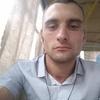 Алексей, 24, г.Кропоткин