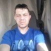 Дмитрий Ситников, 32, г.Екатеринбург