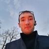 Ильдар Зарипов, 27, г.Зеленодольск