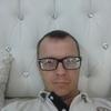 Михаил, 42, г.Кузнецк