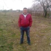Николай 47 лет (Рак) Ивацевичи