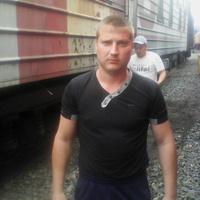 Александр, 31 год, Рак, Черемхово