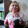 татьяна, 55, г.Красноярск