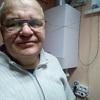 Viktor, 57, Sarapul