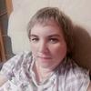 Катя, 35, г.Красноярск