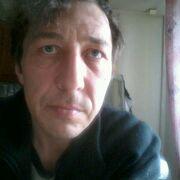 Majkl 45 лет (Весы) Сокол