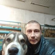 Станислав 38 Новоалтайск