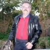 саша, 60, г.Мичуринск