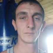 Алексей 35 лет (Телец) Ордынское