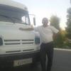 Ильес, 45, г.Москва