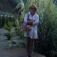 Наталья, 38 лет, Овен, Краснодар
