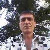 Эдуард, 47, г.Ахтырский