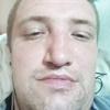 Владимир, 36, г.Набережные Челны