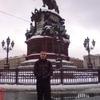 Борис, 35, г.Ибреси