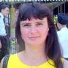 natali, 47, г.Одесса