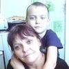 Виталий, 25, г.Лисаковск