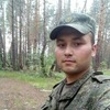 Dima, 21, г.Чебоксары
