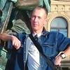 Салават, 47, г.Екатеринбург