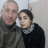 shahar, 46, г.Тель-Авив-Яффа