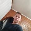 Миша, 20, г.Кишинёв