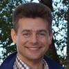 Андрей, 40, г.Степногорск