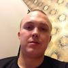 Андрей, 26, г.Раменское