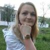 Рая, 31, г.Харьков